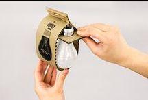 PACKAGING - Verpackung / packaging schachteln design produktdesign