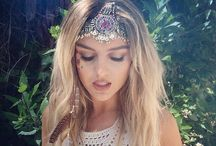 Perrie Edwards / by One Direction-Abby😘
