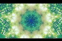 KARANNA Academy © / Spirituality & Education  Cursuri Online - Platforma de Elearning  Terapii Complementare - Consiliere - Protectie Energetica - Initieri / by Karanna Academy