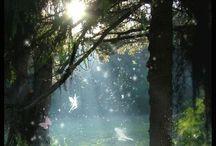 Fairy, Fae, Pixie, Elf & Sprite / Fairy, Fae, Pixie, Elf & Sprite Photo's / by Cynthia Jones
