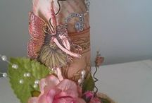 Paper Crafts/ weaving/Macrame / tissue paper, newspaper, old sewing pattern,magazines can all be used for paper weaving