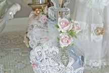 vases/bottles