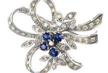 Jewelery / Maybe my wish list ...