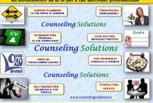LAVORO:i servizi per te / servizi professionali