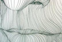 Arte del dibujo / Dibujo