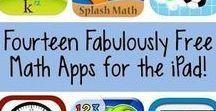 Apps & eResources