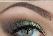 Beauty / Make up