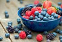 healthy food I love it / Niets liever dan een gezond eten. Niets liever dan gezond bezig zijn voor je lichaam en geest. Niets liever dan gezond oud worden....