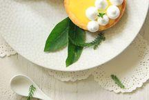 Socker och salt / Mat och godsaker, fina bilder och recept.