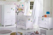 MOBILIÁRIO | MICUNA / Na BabyGold vai encontrar uma vasta gama de produtos MICUNA...  Venha conhecer!... A equipa BabyGold espera por Si...