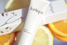 #JurliqueSpotlight / Join our #JurliqueBeauties family by sharing with us an image of your favourite Jurlique products!