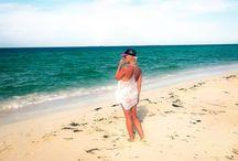 VACANCES/Beaches / My favorite places