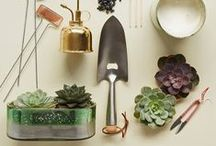 Craft Creators / Look what we made... / by Anthropologie Europe