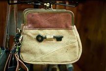 Handbags Galore!