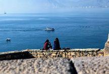 Antalya / Antalya