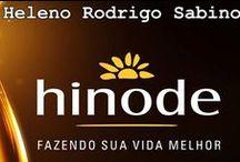 Hinode #HR