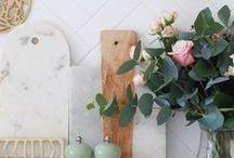 KITCHEN PRODUCTS / Küchen Produkte / helpful kitchen tools Design & Stil