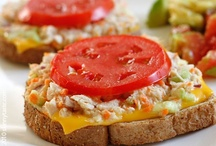 Dieta Para Adelgazar / Descubre la manera de adelgazar de manera rápida y saludable: http://adelgazarsincomplicaciones.com/detalles/
