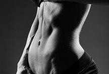 Cómo Adelgazar La Barriga / Descubre cómo adelgazar la barriga y consigue un abdomen plano http://adelgazarsincomplicaciones.com/detalles/