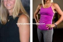 Historias de éxito  / Personas que lograron cambiar sus cuerpos y sus vidas! Adelgazar, quemar grasa y ganar músculo es posible... Si ellos pudieron, tu también puedes! http://adelgazarsincomplicaciones.com/detalles/