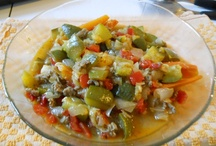Alimentos para adelgazar / Alimentos naturales para adelgazar. http://adelgazarsincomplicaciones.com/detalles