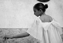 Primera Comunión, No sin Valentina