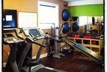 Vitality Fitness Studio