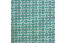 Rugs / by InTown Design