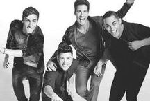 •big time rush•