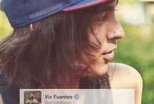 •pierce the veil•