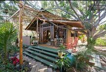 Beach House Design Design Ideas