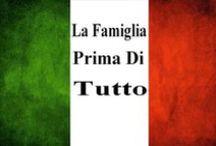 ITALIA: WISDOM