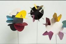 laboratori creativi - carta / carta arte