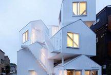 Amazing ¦0 houses