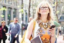 postmodyrn looks / postpartum style ideas for the new mama, straight from www.postmodnow.com