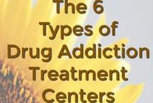 Drug Rehab & Intervention / Drug Intervention, Alcoholism Intervention, Drug Rehabilitation, Detoxification and Helping a loved one with Addiction