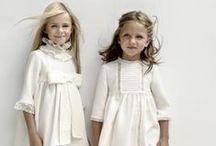 k i d s / Fashion babys and kids