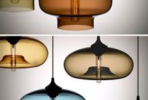 home&ideas 2015