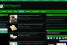 Blog / Budi Rezpector - Free Download Software Full Version www.budi-rezpector.com