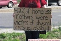 Housing, Hunger and Shelter Services / CIS offers housing and shelter services to victims of domestic violence and sexual assault. Housing Hotline 1-844-673-5499