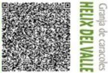 Granja de caracoles Helix Del Valle / Granja de cría a ciclo completo de caracoles Helix Aspersa Müller para su venta.