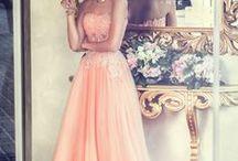 •prom•
