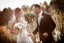 Fotomonteverde / Fotografo di matrimonio a Roma  #wedding #fotografomatrimonio #weddingreportage #weddinginrome #Reportagematrimonio #fotografomatrimonioroma