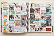 •planner•
