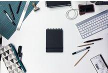 Produktový/obalový design