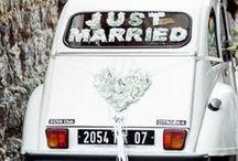 Mariage.....
