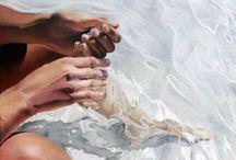 Art and Life / by Rachel Soria
