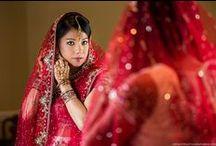 I Still Love Weddings!! / by Julie Gandy