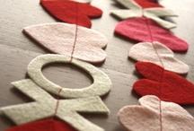 Valentine's Day / by Emily