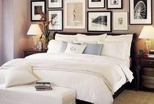 Bedroom | INSPIRATION